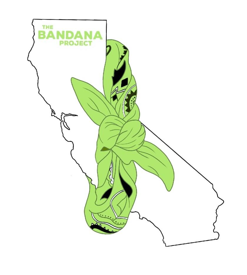Copy - The Bandana Project Logo.jpg