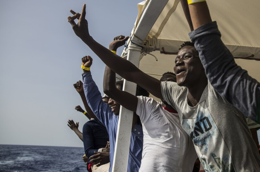 ct-fear-turns-to-joy-as-rescue-boat-saves-60-i-001