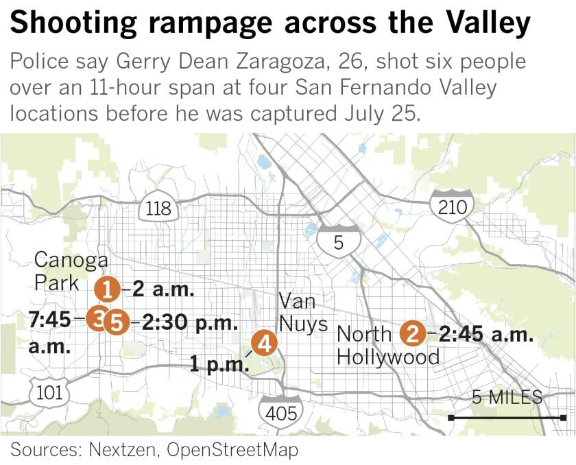 460771-la-me-valley-shooting-rampage-motive-sought-map-R2.jpg