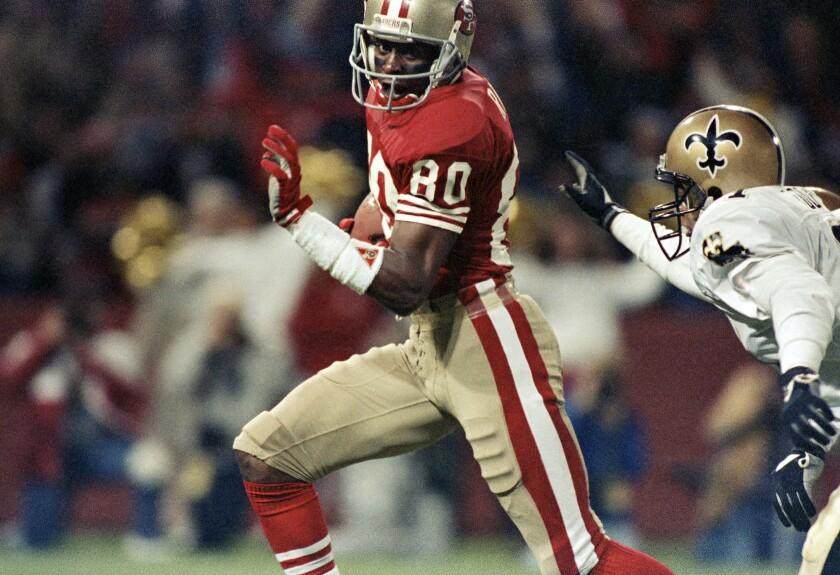 Draft History 49ers Football