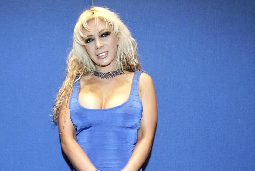 Se desconoce hasta el momento la causa de muerte de la actriz Vicky Palacios.