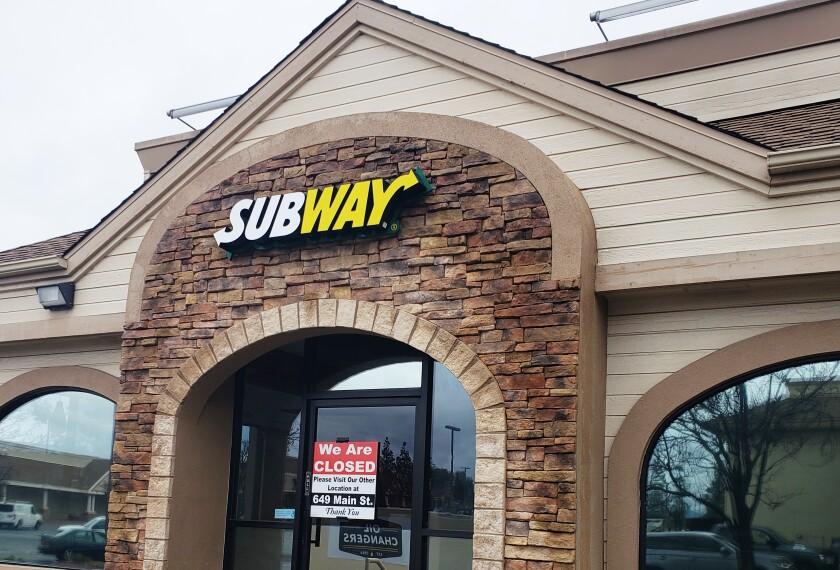 CROP Subway closes.jpg