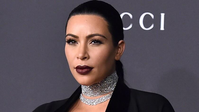 Kim Kardashian won't breastfeed in public