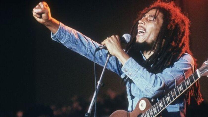 Robert Nesta Marley Booker, más conocido como Bob Marley, llevó la música reggae y el movimiento Rastafari a la fama mundial. Pero para su país, él fue mucho más que eso.
