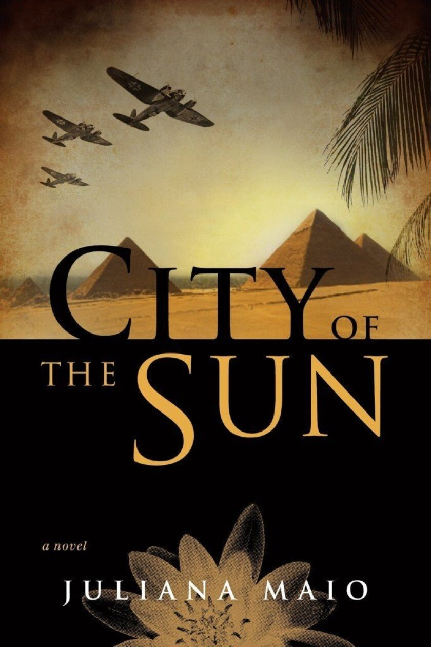 best_bet.city_of_the_sun_cover