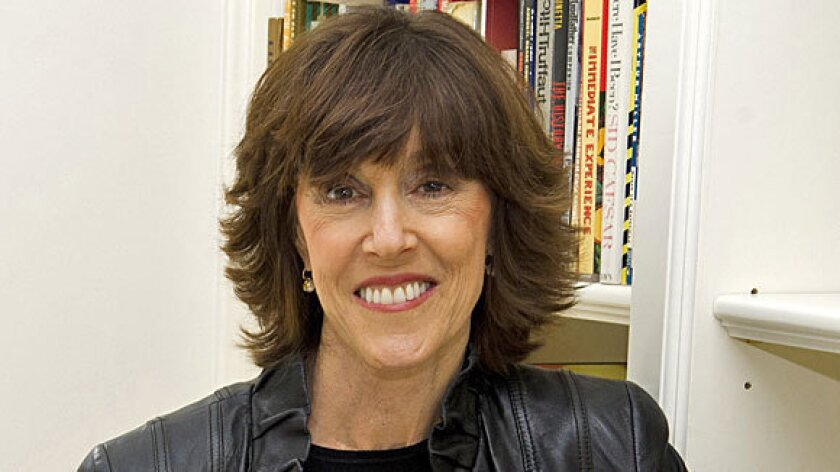 A rare author and screenwriter whose works appealed to highbrow readers and mainstream moviegoers, Nora Ephron wrote fiction that was distinguished by characters who seemed simultaneously normal and extraordinary.