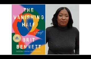 'The Vanishing Half' meetup live at the L.A. Times Book Club