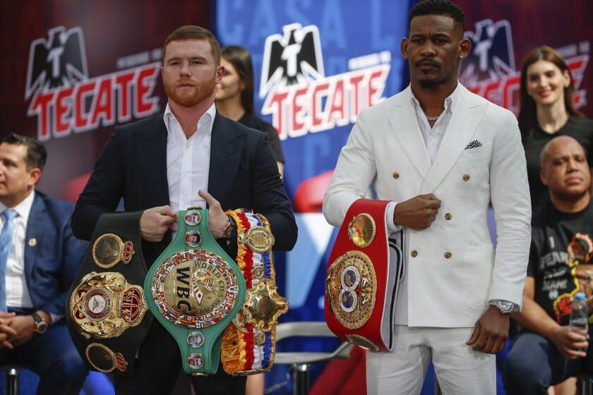 APphoto_Mexico Boxing