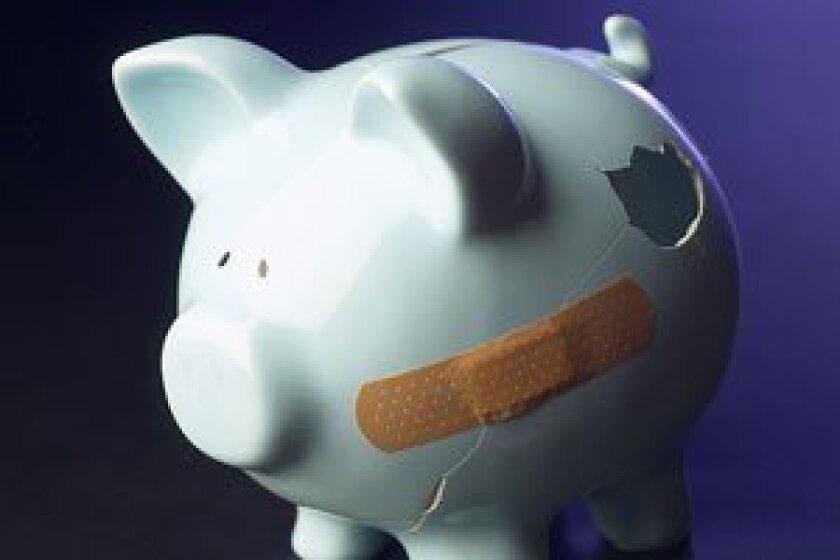 money_piggy