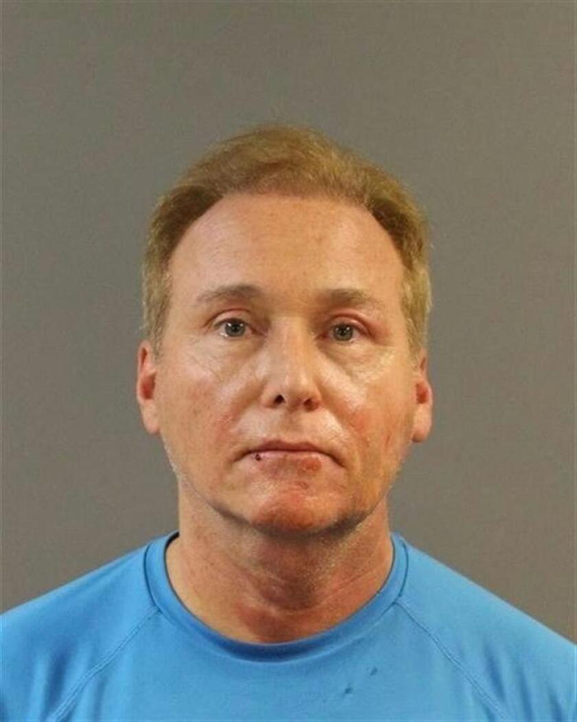 Acusado de romper seis costillas al senador Rand Paul se declara no culpable