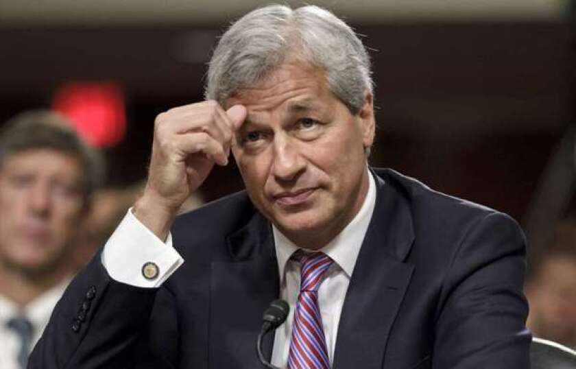 The key piece of the JPMorgan settlement isn't the record fine