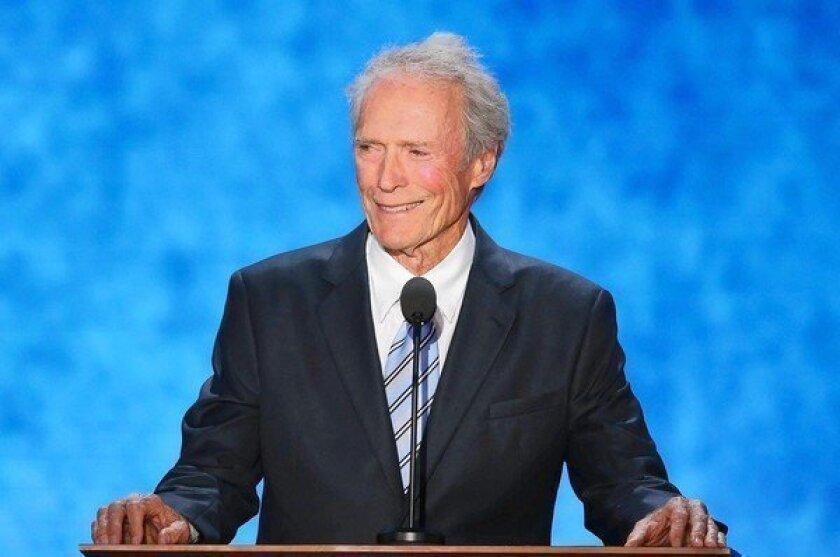 Did Clint Eastwood tarnish his film legacy?