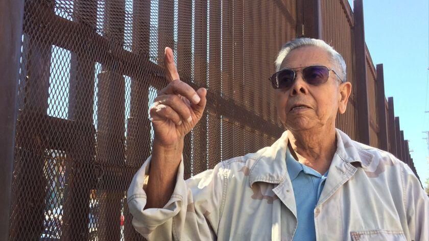 Albert Garcia