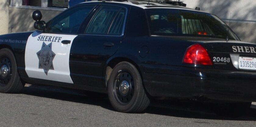 Sheriff_Car.DSC_1465