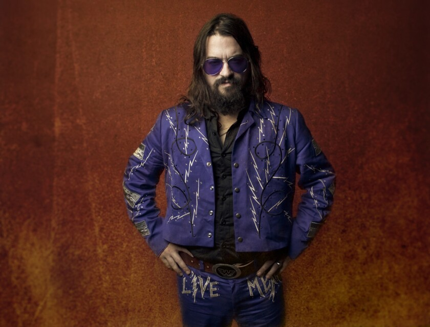 Shooter-Jennings-Approved