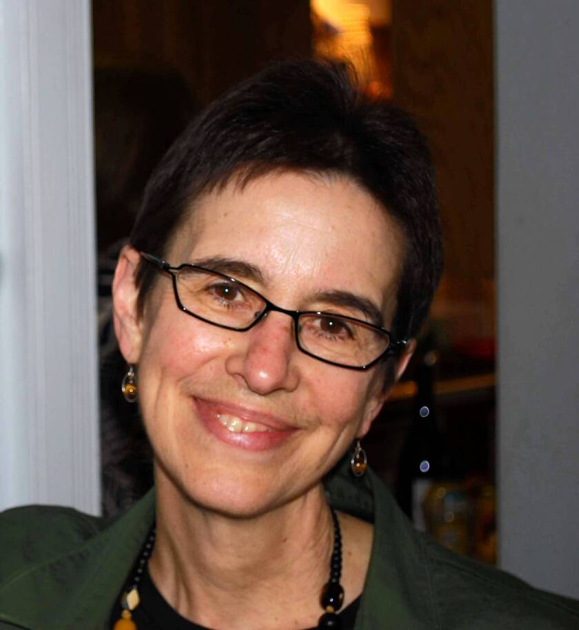 Suzanne M. Bianchi, a UCLA sociologist who studied how American women balance work and home life, has died of pancreatic cancer at 61.