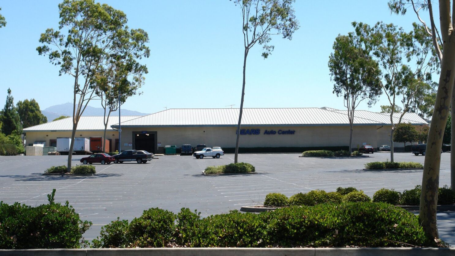 5401606ad434 Can Sears save these 4 San Diego stores  - The San Diego Union-Tribune