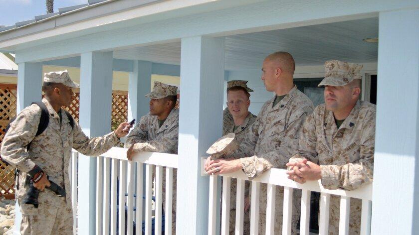 Troops-on-Deck1