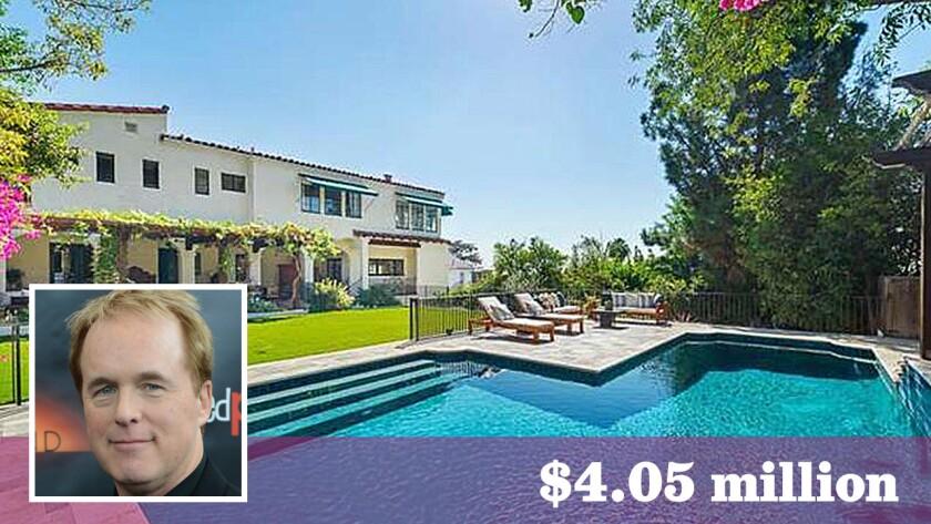 Hot Property: Brad Bird