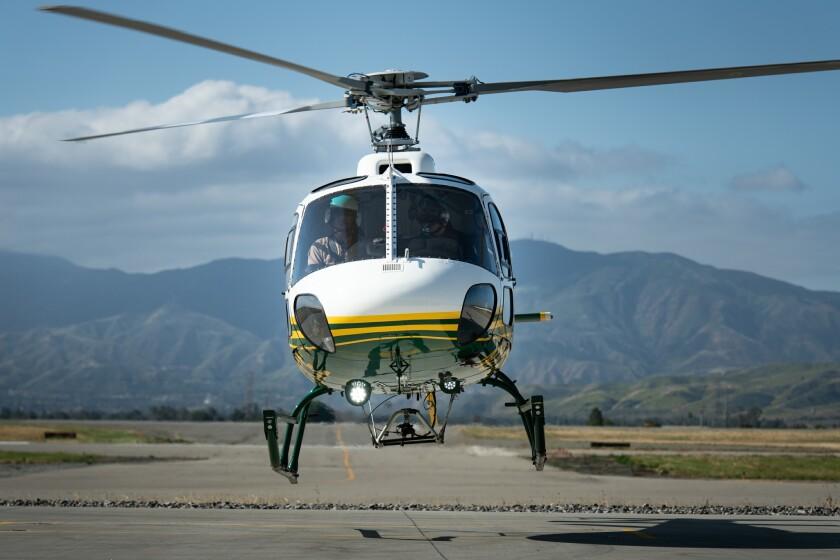 tn-vsl-me-socal-edison-aerial-inspections-20190919