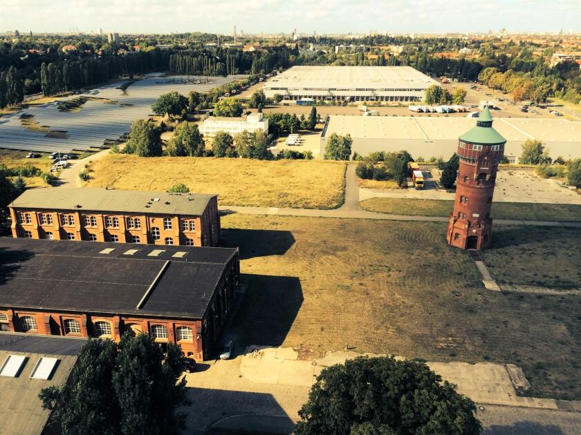 Stone Berlin aerial.jpg