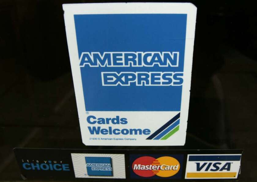 Three American Express Co. subsidiaries are paying $75 million in connection with unfair billing and deceptive marketing practices.