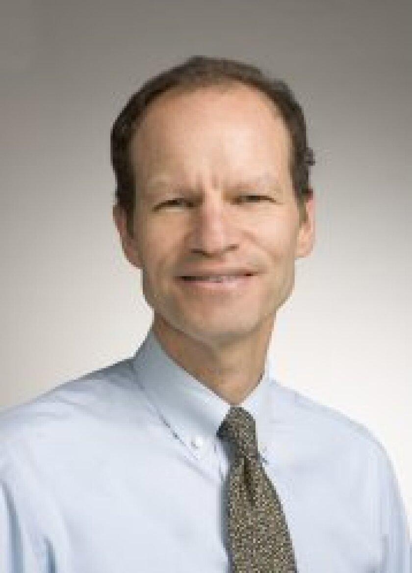 David A. Brenner