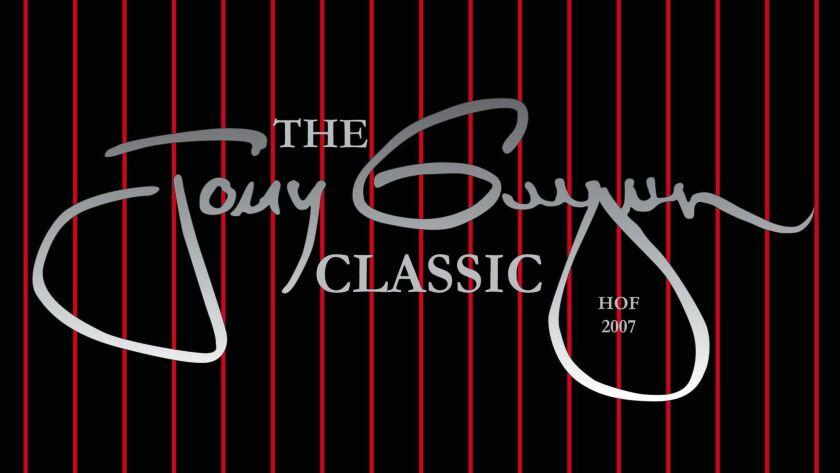 Tony Gwynn Classic