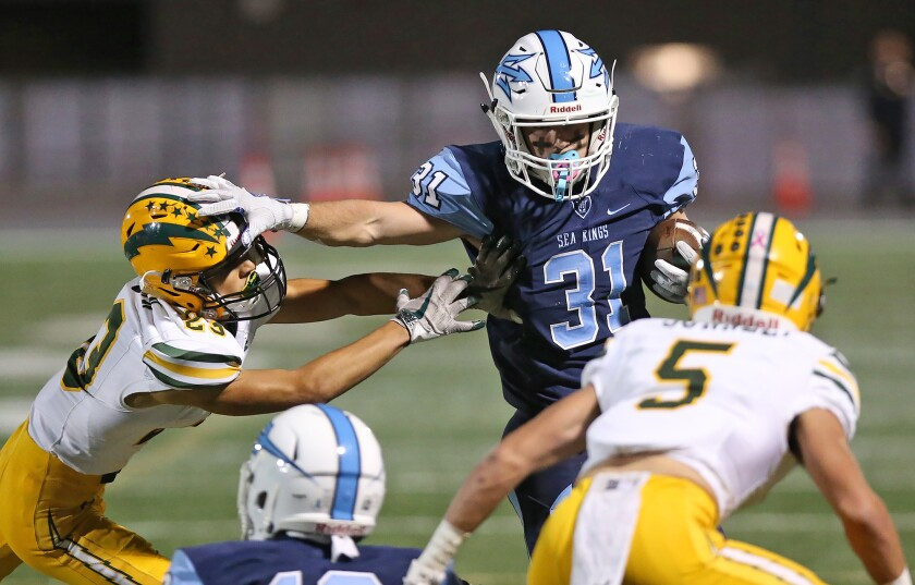 tn-dpt-sp-nb-cdm-edison-football-3.JPG