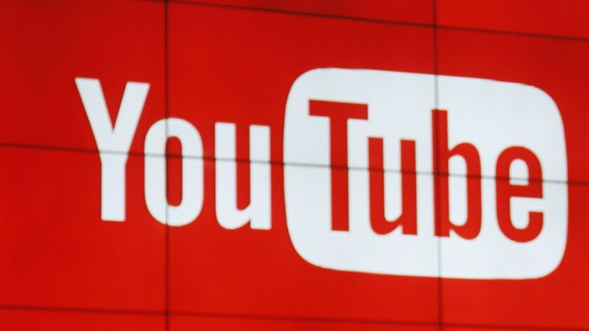 YouTube is at a crossroads. In order to grow, and to diminish the risk of harmful content, it has to ensure advertising dollars go to the safest channels. But in doing so it risks alienating its the people who create its videos.