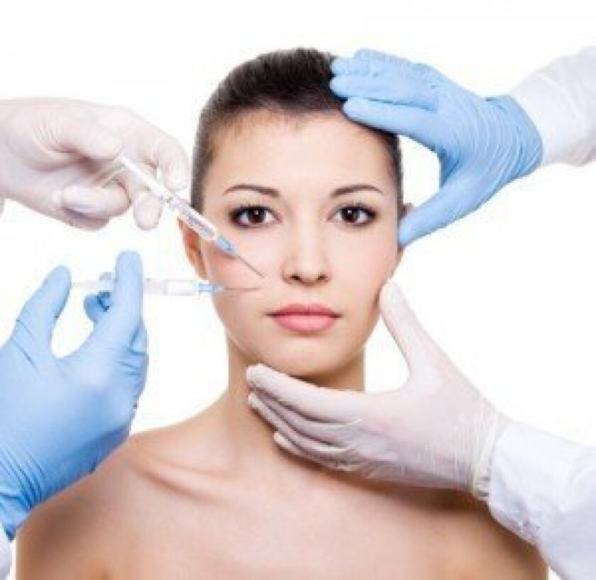 Choose the right surgeon for safe, balanced and natural-looking results.