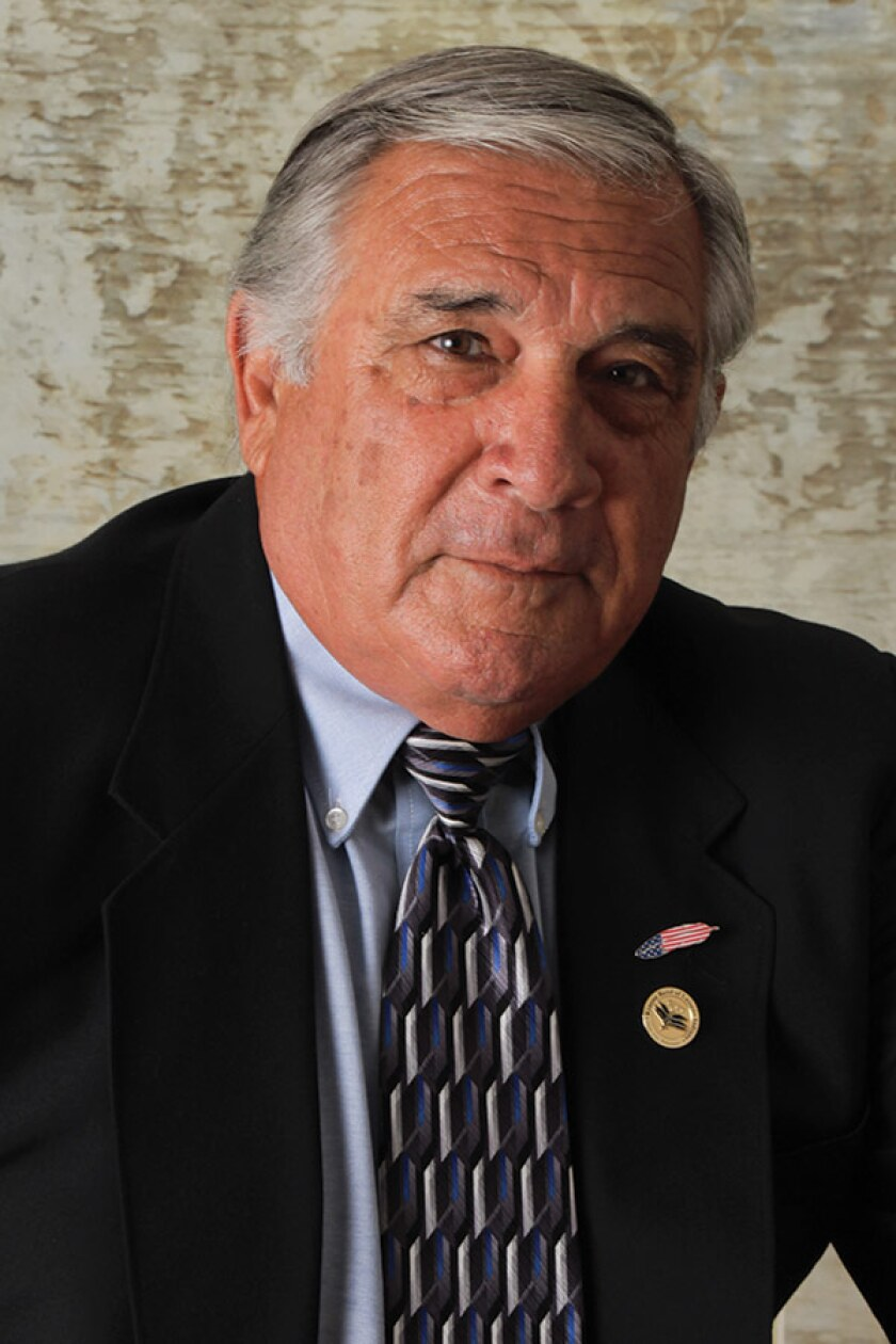 Bo Mazzetti