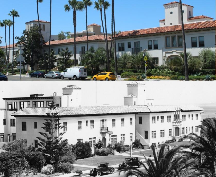 hospital collage.jpg
