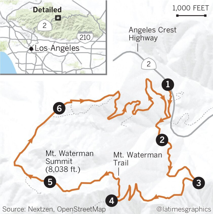 la-hm-g-la-walks-angeles-crest-highway-20181013