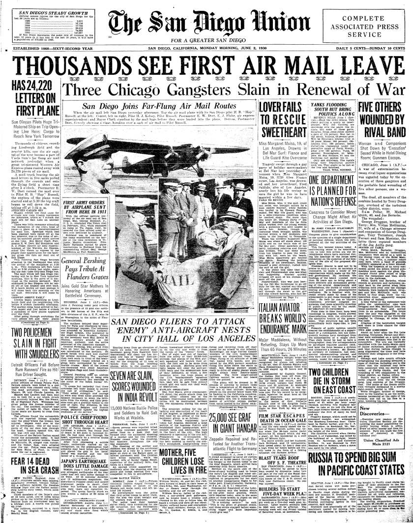 June-2-1930-Air-Mail.jpg
