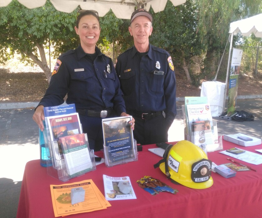 Copy - Cal Fire Information Booth.jpg