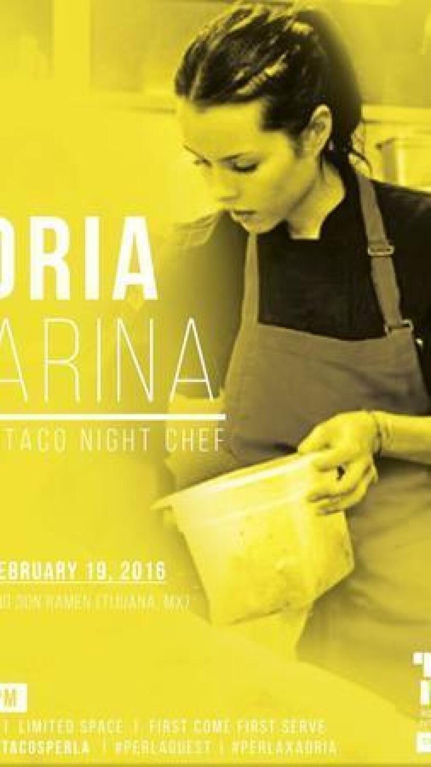 pac-sddsd-adria-marina-guest-chef-at-ta-20160819