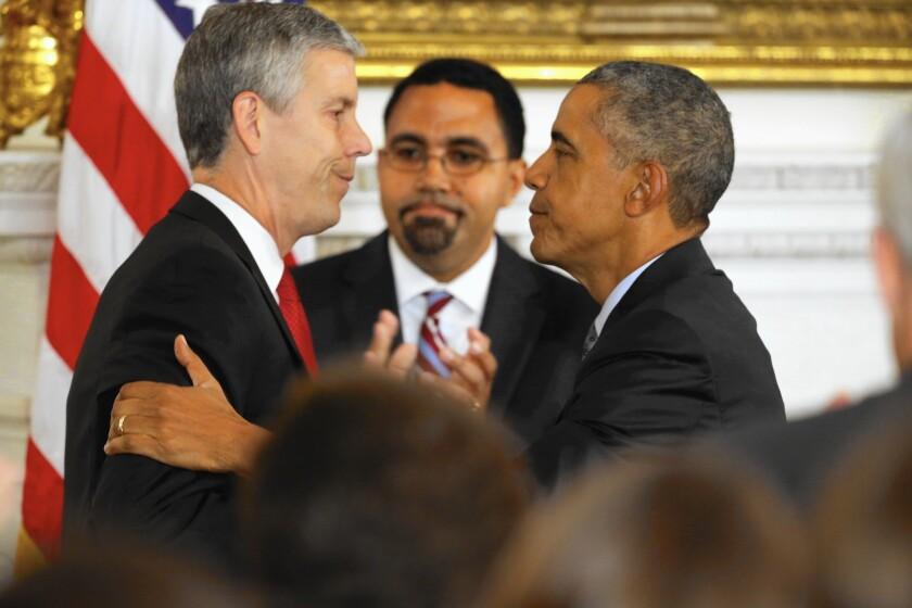 la-apphoto-obama-education-secretary-jpg-20151002
