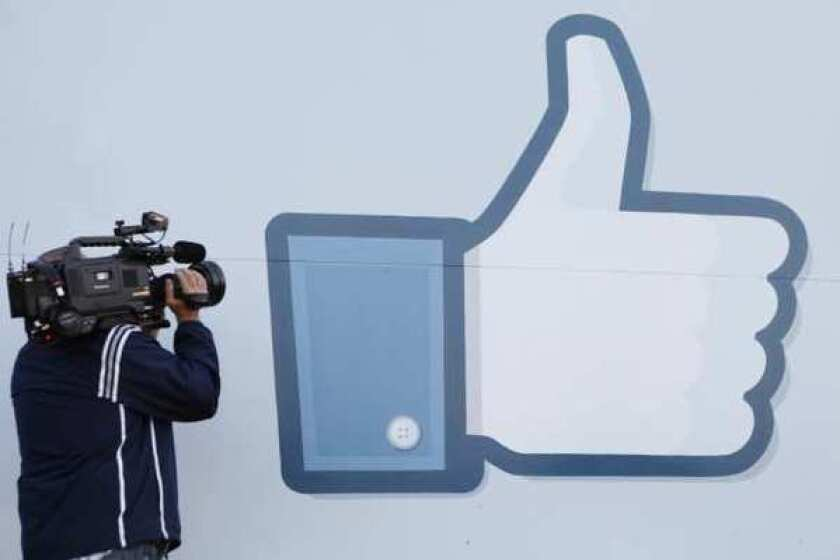 Investor opinion on Facebook IPO is split