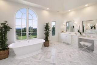 Hot Property   Bathing Beauties
