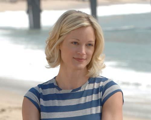 Hot Property Teri Polo