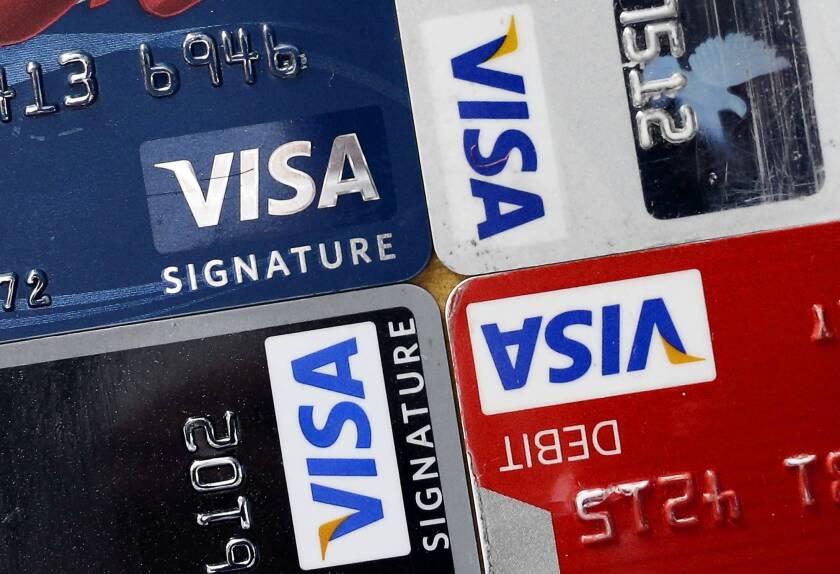 Regulators stepping up probes of debt collectors' practices