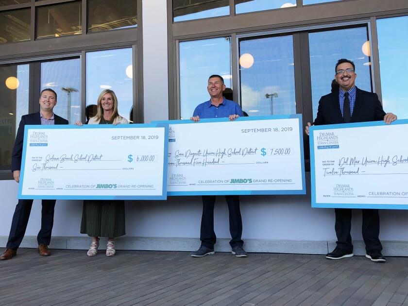 Jimbo's DMHTC Charitable Giving 2.jpg