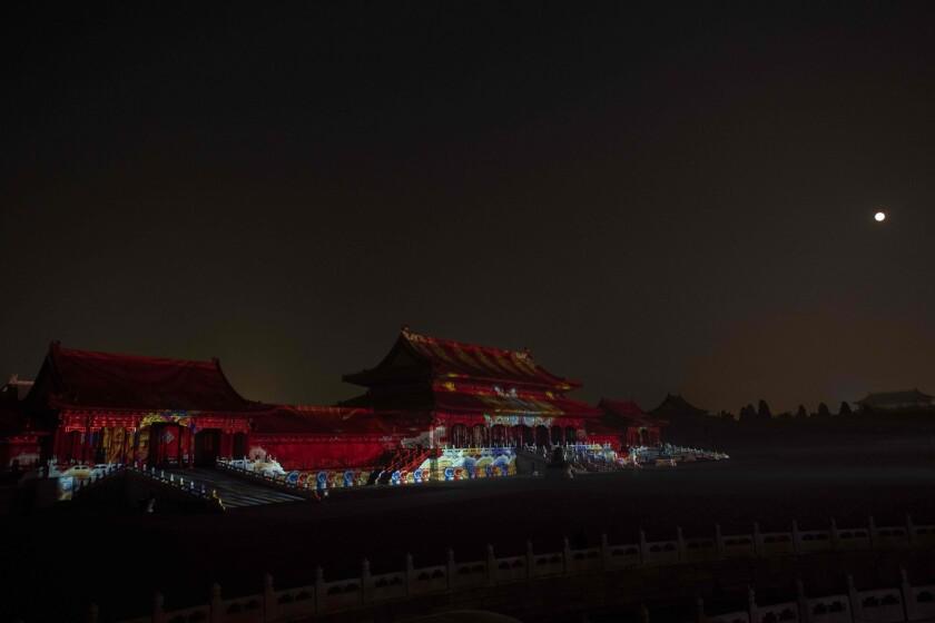CHINA-LUNAR-NEW-YEAR-LANTERN-FESTIVAL