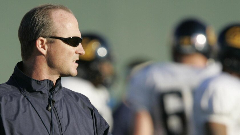 Berkeley head football coach Jeff Tedford was the top-paid UC system employee in 2009 at $2.3 million, according to data released to The Watchdog on Thursday. Further details of compensation, such as benefits, are being collected by the controller but not handed over by UC.