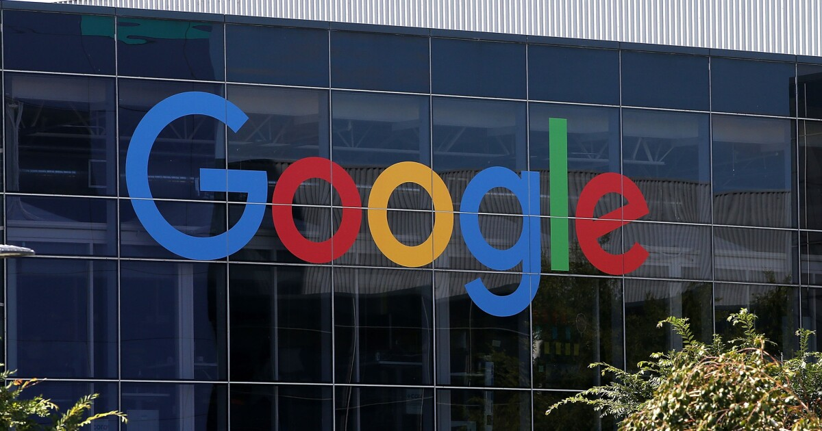 Google limits political ad targeting and bans misleading information
