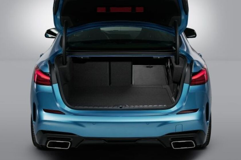 BMW-2-Series-Sedan-Trunk.jpg