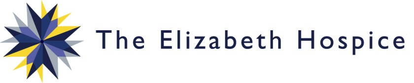 The Elizabeth Hospice is offering an orientation to people interested in providing emotional support to children and adults.