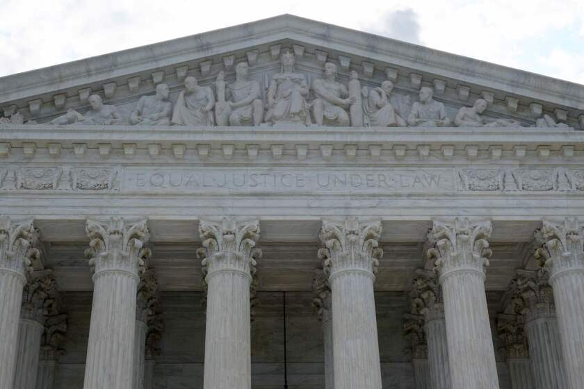 Supreme Court declines to hear Obamacare challenge