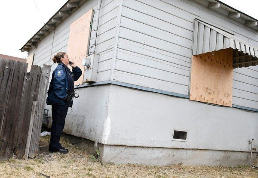 Mortgage relief didn't help many keep their homes, critics say